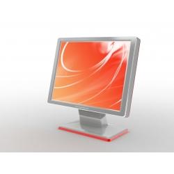 POS Uniq PC