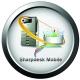 SHARP SHARPDESK MOBILE
