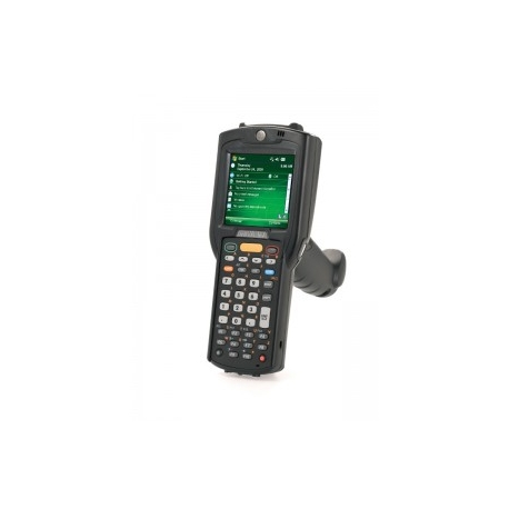 Kolektor danych Zebra MC3100