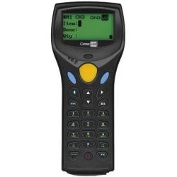 Kolektor danych CipherLab CPT8300