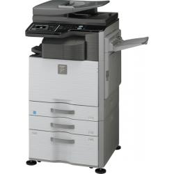 Kopiarka/Urządzenie wielofunkcyjne Sharp MX-2614N