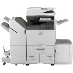 Kopiarka/Urządzenie wielofunkcyjne Sharp MX-3070N