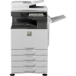 Kopiarka/Urządzenie wielofunkcyjne Sharp MX-3550N