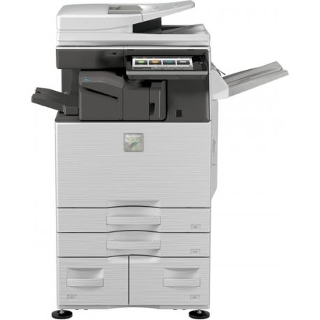 Kopiarka/Urządzenie wielofunkcyjne Sharp MX-3560N