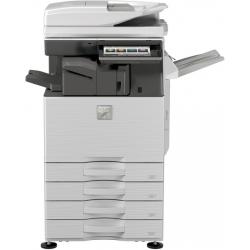 Kopiarka/Urządzenie wielofunkcyjne Sharp MX-3570N