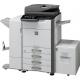 Kopiarka/Urządzenie wielofunkcyjne Sharp MX-5141N