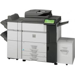 Kopiarka/Urządzenie wielofunkcyjne Sharp MX-7040N