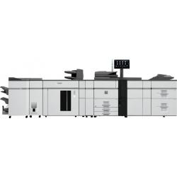 Kopiarka/Urządzenie wielofunkcyjne Sharp MX-7500N