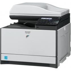 Kopiarka/Urządzenie wielofunkcyjne Sharp MX-C300W