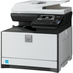 Kopiarka/Urządzenie wielofunkcyjne Sharp MX-C301W