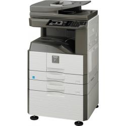 Kopiarka/Urządzenie wielofunkcyjne Sharp MX-M316N
