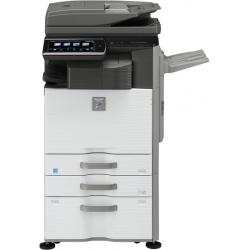 Kopiarka/Urądzenie wielofunkcyjne Sharp MX-M465N