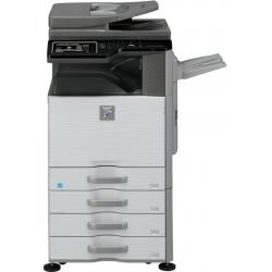 Kopiarka/Urządzenie wielofunkcyjne Sharp MX-M564N