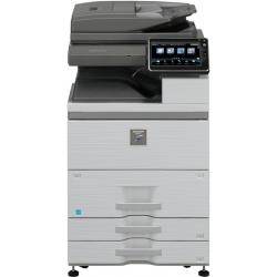 Kopiarka/Urządzenie wielofunkcyjne Sharp MX-M754N