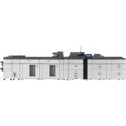 Kopiarka/Urządzenie wielofunkcyjne Sharp MX-M904N