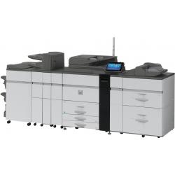 Kopiarka/Urządzenie wielofunkcyjne Sharp MX-M1204N