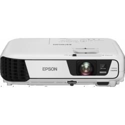 Projektor Epson EB-W32