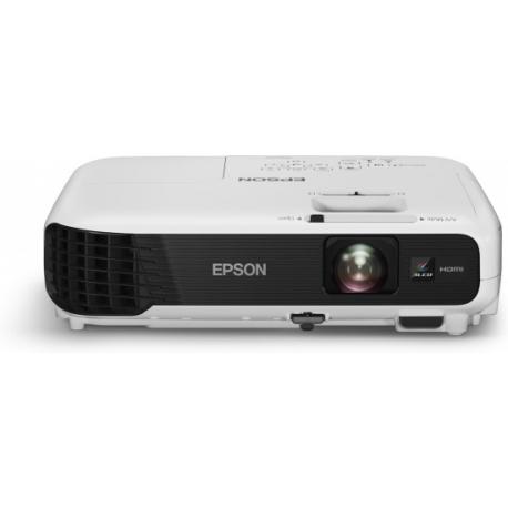 Projektor Epson EB-S04