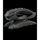 Czytnik kodów Honeywell Voyager 1202g