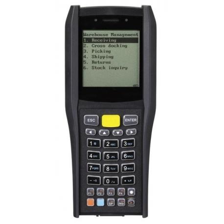 Kolektor danych CipherLab CPT8400