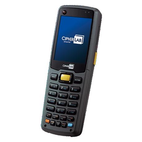 Kolektor danych CipherLab CPT8600