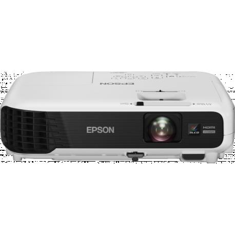 Projektor Epson EB-W04