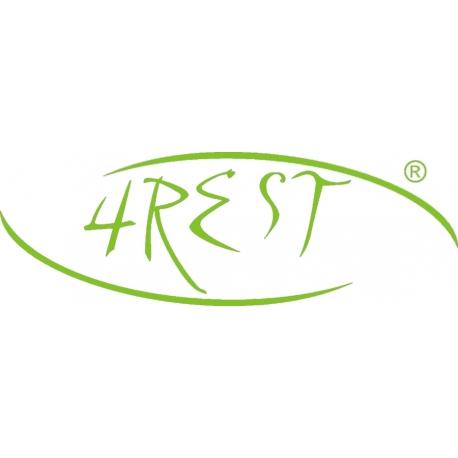 4Rest
