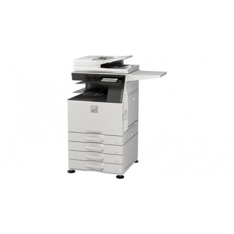 Kopiarka/Urządzenie wielofunkcyjne SHARP MX-2630N